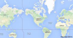 mappa-america