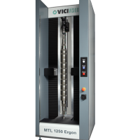 MTL ergon1250