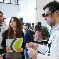 smart-glasses-support