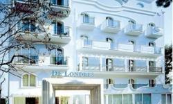 3_hotel_de_londres_rimini_2