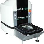 macchine ottiche scansione