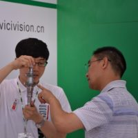 vicivision-china-5