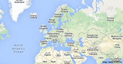 mappa-europa