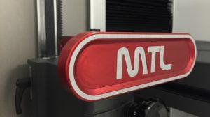 MTL M1