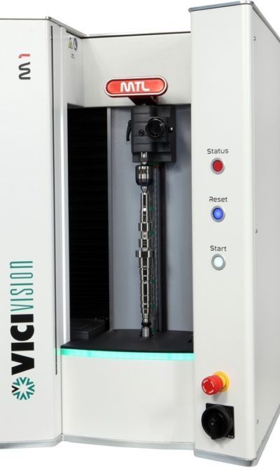 Sistema di misurazione ottico
