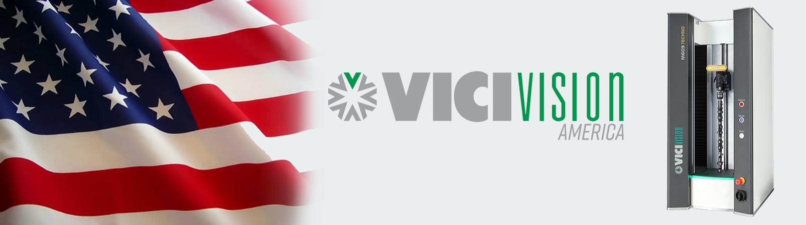 Vici America