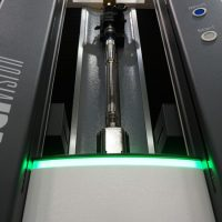 macchina di misura vicivision samumetal