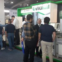 TECMA EXHIBITION 2019 MEXICO