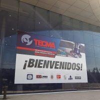 TECMA MEXICO2019