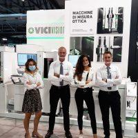vicivision staff